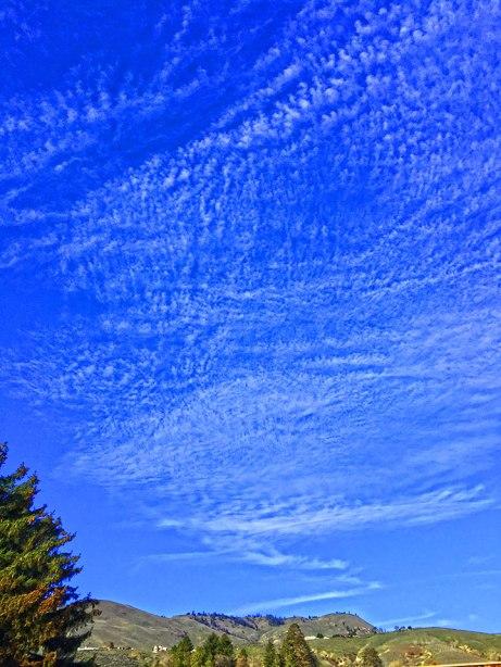 clouds060915