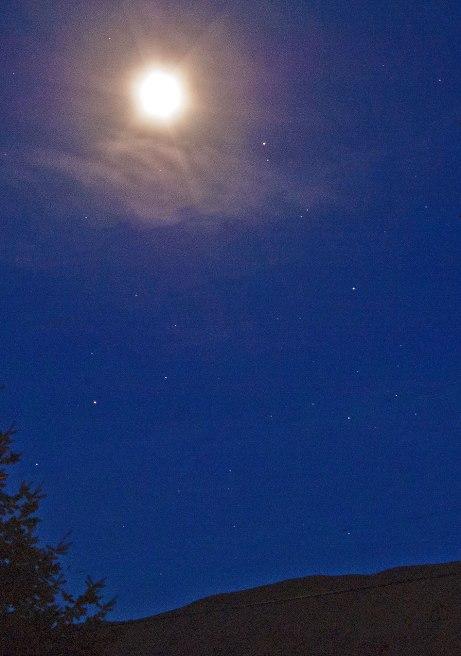 moon031215