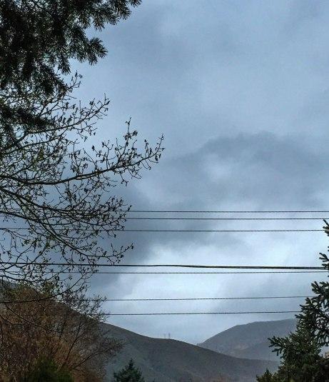 rain031515
