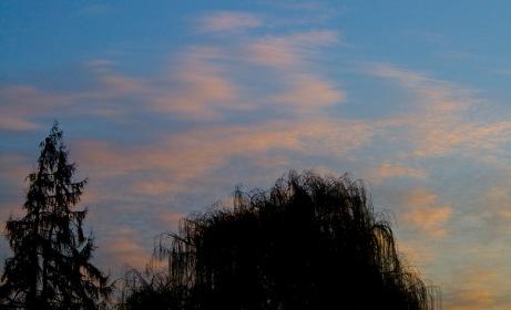 sunrise030115