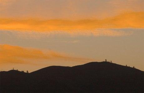 sunset030815