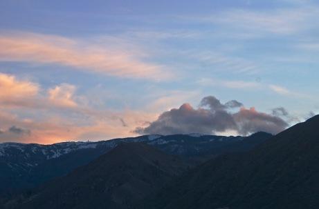 sunset032115