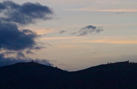 sunset032215